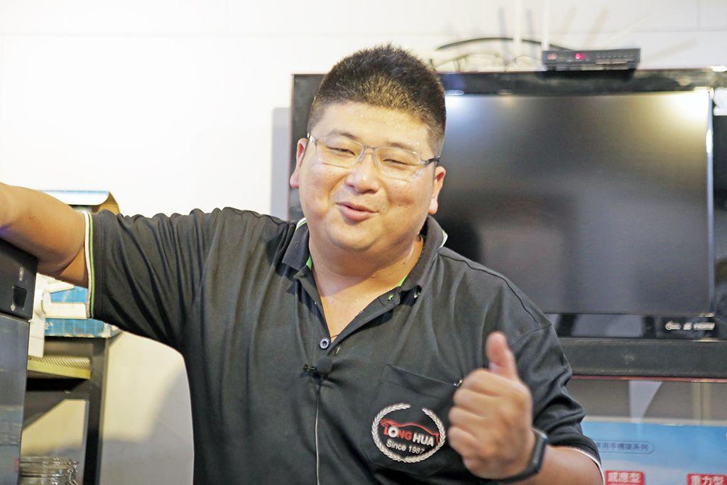 IGcar 愛駒養車 愛駒職人 桃園 龍華輪胎